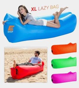 XL lazy bag