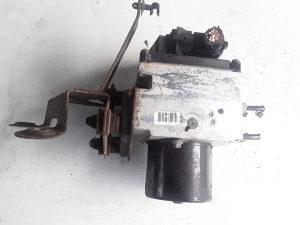 3C0614109P KOMPRESOR ABS  Volkswagen PASAT CC 2008-201