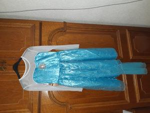Frozen haljinica