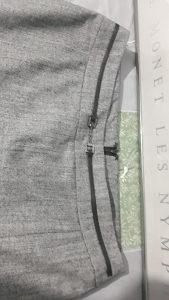 Zenska suknja LAWRENCE BURS 40 /42 br
