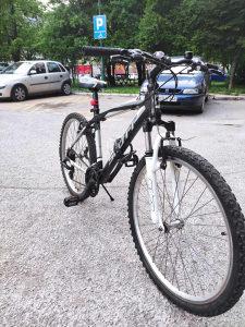 Biciklo Scott Aspect 80 M