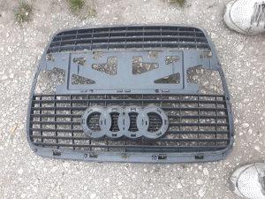Audi a6 4f 04-08 maska