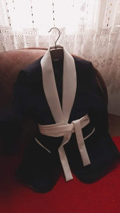 Ženski elegantni sako