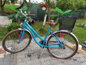 Biciklo 28