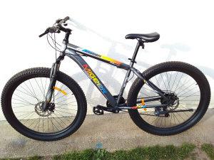 Biciklo 29 Miger