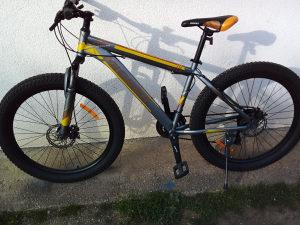 Biciklo 26 Mirage