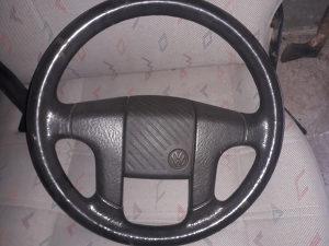 Volan Golf 2 Jetta