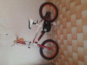 Djeciji bicikl