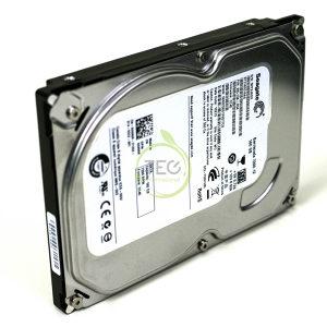 HDD 160GB SATA SEAGATE