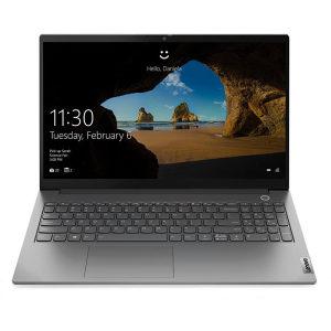Laptop Lenovo ThinkBook 15 G2 RYZEN 7 16gb 512gb SSD^^