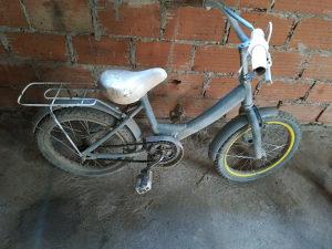 Djecije biciklo 16
