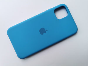 Apple iPhone 11 maske originalne maskice iPhone plava