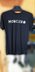 Moncler majica NOVI MODEL