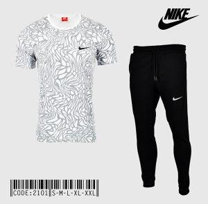 Nike majica i trenerka NOVI MODEL