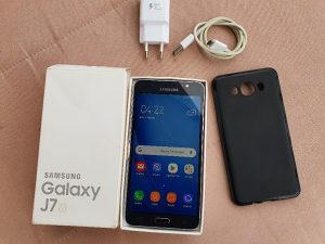 Samsung J7. Fabričko stanje telefona. 150KM