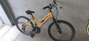 Bicikl 24