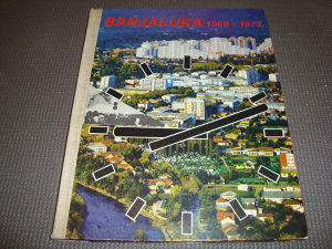 Banjaluka 1969-1979