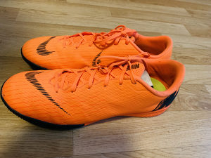 Nike Mercurial Patike