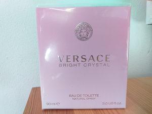 Versace Bright Crystal 90 ml parfem original