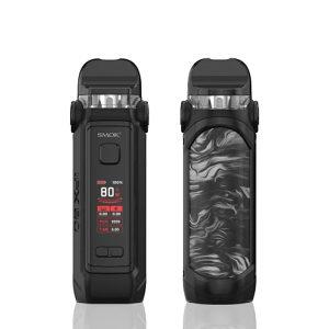 Smok IPX80 pod Vape kit 80W 3000mah