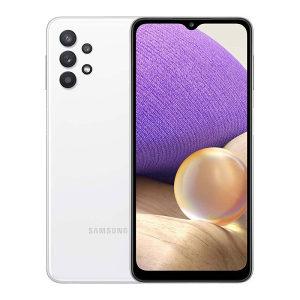 Samsung Galaxy  A32 (2021) 6/128GB Dual SIM
