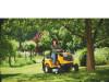 Traktor za travu 96 CUB CADET LT1 NS96, transmatik