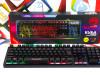 Gaming tipkovnica Marvo K616A LED RGB