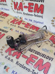 EGR AGR ventil VW POLO 6R 1.2TDi 0280751016 KA-EM