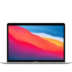 Apple MacBook Air 13.3-inch Retina M1 8GB 256GB SSD