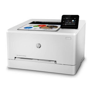 HP Color LaserJet M255dw