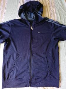 Nike dukserica L veličina
