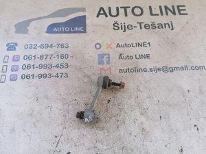 Skoda Octavia A5 stabilizator zadnji