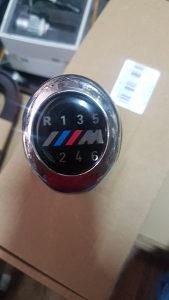 Rucica za mjenjac BMW