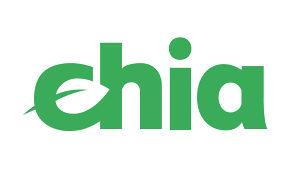 Chia coin mining - usluga plotanja HDD