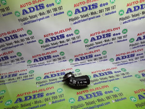 Crijevo Interkulera Golf 6 2.0 TDI ADIS 27421