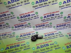Motoric Podizaca Z.L Laguna 2 ADIS 27422
