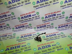 Vakum Ventil Golf 4 1.9 TDI 054906267A ADIS 27424