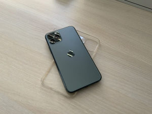 IPhone 11 Pro/ 64GB