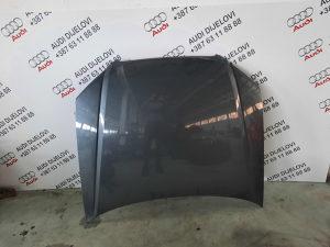 A4 hauba 2007g b7 003