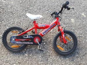 Bicikli (dječiji)