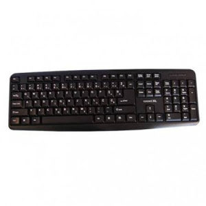 GIGA.BA Connect XL Tastatura CXL-K100