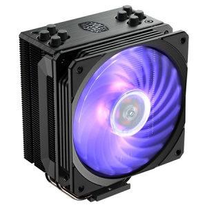 GIGA.BA Cooler Master CPU Cooler Hyper 212s RGB