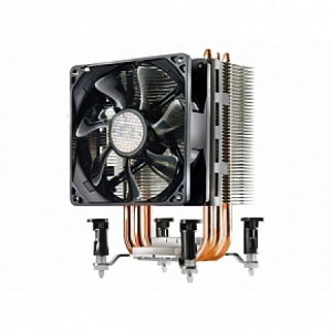 GIGA.BA  Cooler Master CPU Cooler Hyper TX3 EVO