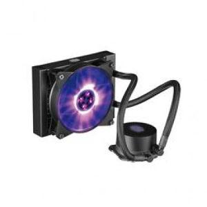GIGA.BA Cooler Master CPU MasterLiquid Cooler