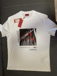 Hugo Boss majica kratkih rukava