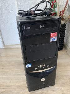 Kuciste kompjuter
