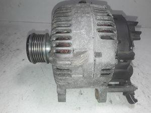 021903026L ALTERNATOR N Volkswagen PASAT 3C0 2005-2010