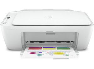 HP DeskJet 2710 AIO
