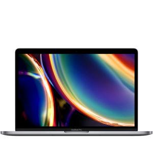 Apple MacBook Pro 13 Touch Bar QC i5 16GB 512GB SSD