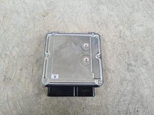 Elektronika motora Audi A4 B8, A5 / 03L906019AL 2.0 TDI